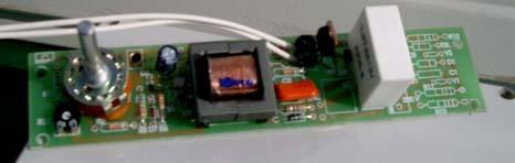 Schema Elettrico Elettrificatore Per Recinzioni : Recinzioni elettriche giunzioni per fili youtube